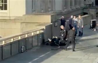 مرصد الإفتاء يدين حادث لندن الإرهابي.. ويدعو إلى التصدي لخطابات الكراهية