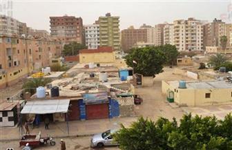 المنطقة الغربية العسكرية توقع بروتوكول تعاون لتطوير العمارات السكنية بحى الزهور بمطروح