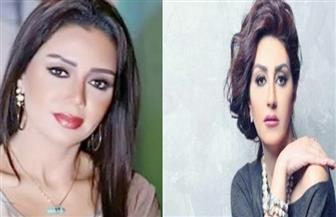 براءة رانيا يوسف ووفاء عامر من اتهامهما بسب وقذف خالد يوسف