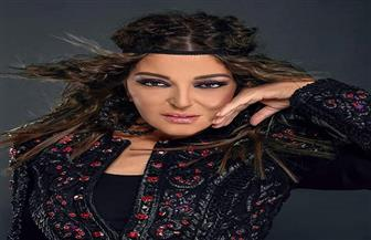 سميرة سعيد تشعل السوشيال ميديا بأحدث جلسة تصوير| صور