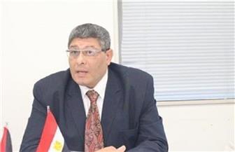 """نقيب السياحيين: مستقبل السياحة الدينية والعلاجية في مصر """"واعد"""""""