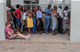 ناميبيا.. الحزب الحاكم يفوز بالانتخابات العامة ويخسر أغلبيته البرلمانية