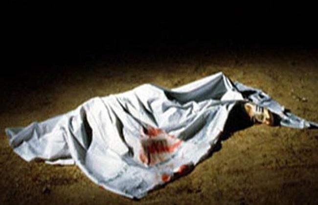 النيابة تحقق في الجريمة.. قتله صديقه ومثل بجثته في الجيزة -