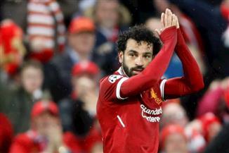 شكوك حول مشاركة محمد صلاح في مباريات ليفربول المقبلة