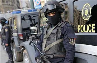 """حقيقة مقطع فيديو """"تيك توك"""" لشخصين بميدان التحرير أمام المتحف المصرى"""