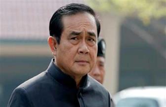 رئيس قمة آسيان: توقيع اتفاقية الشراكة الاقتصادية الإقليمية الشاملة 2020