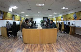 مكتبة طه حسين تحتفل باليوم العالمي للعصا البيضاء.. الأربعاء المقبل