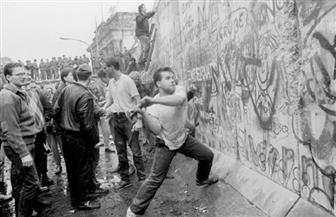 بعد 30 عاما على سقوط جدار برلين.. جدران جديدة تشيد لمواجهة العولمة