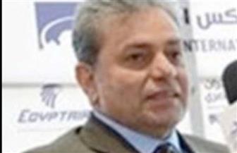 رئيس شركة ميناء القاهرة: 300 مليون دولار لتطوير المطار القديم
