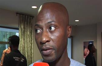 بعد غياب 15 عاما عن الأولمبياد.. غانا تطمح إلى تحقيق إنجاز