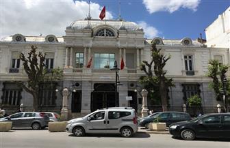 """المحكمة الإدارية في تونس تعيد مقعدين لحركة النهضة الاسلامية وحزب """"الرحمة"""" المحافظ"""