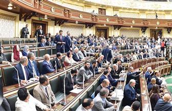 مجلس النواب يقر أحقية هيئة المتحف المصري في تأسيس شركات مساهمة