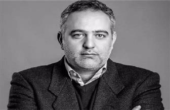 محمد حفظي: اختيار منة شلبي لجائزة فاتن حمامة للتميز جاء بالإجماع.. وننظر للإنجازات ولا نتحيز للسيدات