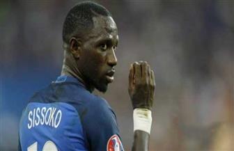 مدافع فرنسا يفضل الانضمام  لمنتخب مالي الأوليمبي