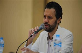 المدير الفني للقاهرة السينمائي: إعادة النظر في وجود المثقفين بلجان التحكيم