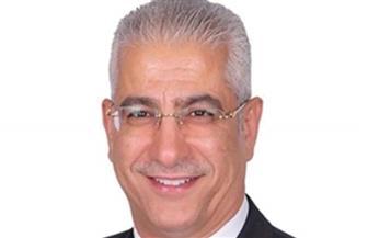 شريف عزت: خطة أير كايرو تهدف لطرح طيران منخفض التكاليف بالمنطقة