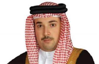 نقل سفير البحرين بالقاهرة إلى الديوان العام في وزارة الخارجية البحرينية