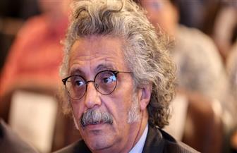 """""""السوشيال ميديا"""" تطالب نقيب الأطباء باتخاذ إجراء مع طبيب رفض استقبال مريض بمستشفى الشيخ زايد"""