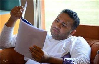 """""""خالد بن الوليد"""" يعيد للدراما المصرية المسلسلات الدينية رمضان 2020"""