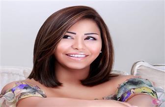 """شيرين عبد الوهاب: """"الستات اللي زعلت من كلامي عن الرجالة عوانس"""""""