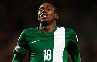 رد فعل نجم نيجيريا بعد رفض ماينز الألماني انضمامه للمنتخب