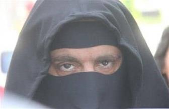 أحمد السقا يشعل السوشيال ميديا.. اعرف التفاصيل| صور