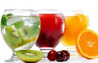 هل المشروبات المهضمة تساعد حقا على الهضم؟