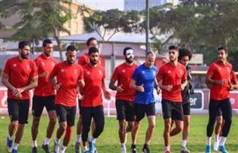 الأهلي يغادر الإمارات غدا