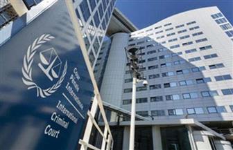 المحكمة العليا الإسرائيلية تؤيد ترحيل مدير مكتب هيومن رايتس ووتش