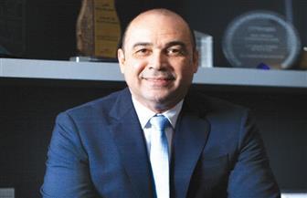 العضو المنتدب للبنك العربي الإفريقي الدولي: دور أساسى للبنوك في نجاح السياسة النقدية.. وندعم التحول الرقمي