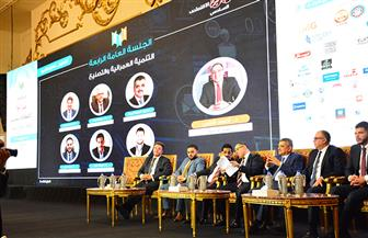 """برعاية """"مرسيليا"""".. أكبر حدث اقتصادي سنوي بمصر يجمع كبار المسئولين ورجال الأعمال"""