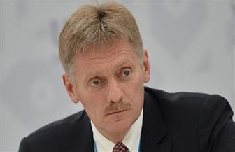 روسيا تعرب عن قلقها إزاء قرار إيران استئناف تخصيب اليورانيوم