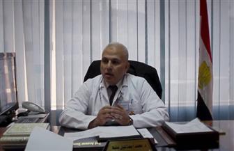 عميد معهد القلب السابق: «100 مليون صحة» ساعدت في علاج حالات تليف كبدي