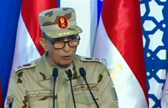 اللواء مصطفي أمين: مصنع السويس ينتج 17% من الحديد في مصر