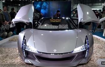 سيارة خارقة صديقة للبيئة.. هل تساعد في الحد من الانبعاثات الضارة؟
