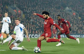 موعد مباريات اليوم السبت في الدوري المصري والدوريات الأوروبية
