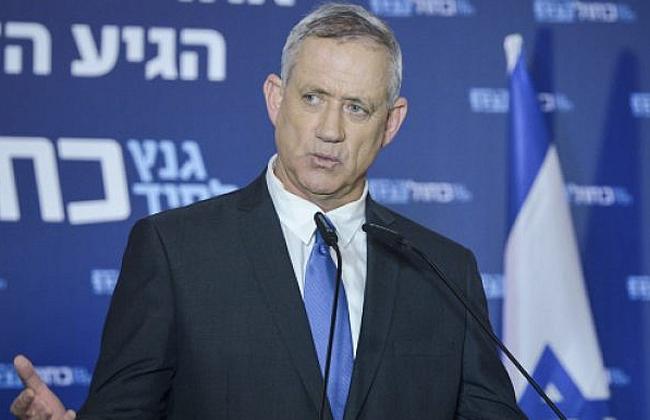 وزير الدفاع الإسرائيلي إسرائيل مستعدة للتعايش مع اتفاق نووي جديد مع إيران