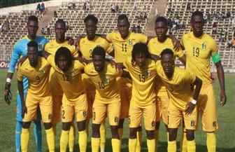 منتخب مالي الأوليمبي يعلن تشكيله أمام المنتخب المصري في افتتاح أمم إفريقيا