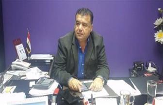 رئيس جهاز تعمير سيناء: نستهدف وجود 3 ملايين مواطن والإنجازات ضاعفت معدلات التنمية
