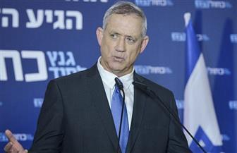 مفاوضات تشكيل الحكومة تتواصل في إسرائيل