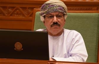 سلطنة عمان الثانية عالميا في ملكية المساكن