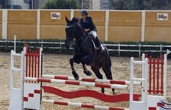 اليوم.. الكشف الطبى على الخيول المشاركة فى البطولة الدولية للفروسية بسقارة
