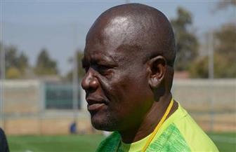 مدرب غانا يؤكد جاهزية منتخب بلاده لخوض أمم إفريقيا تحت 23 عاما