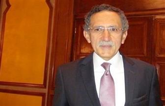 طارق توفيق: آفاق التعاون بين مصر والهند غير محدودة