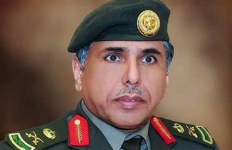 مدير عام الجوازات بالسعودية يشيد بقلة مخالفات قواعد الإقامة من جانب المصريين