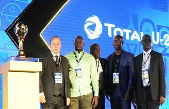 «غريب» أكثرهم خبرة و«سونج» أشهرهم.. 8 مدربين محليين في أمم إفريقيا