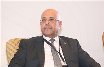 «شركات التأمين»: السوق المصرية واعدة وبها فرص استثمارية.. وندعم الشمول المالي