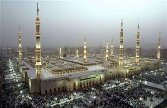 في ذكرى مولده .. معرفة سيرة وأخلاق النبي محمد فرض عين على كل مسلم