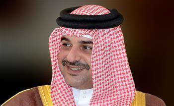 البحرين تفوز بعضوية اللجنة التنفيذية للأمم المتحدة للمرة الثالثة في بروتوكول مونتريال