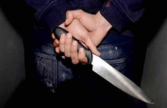 إحالة أوراق عامل للمفتى لاتهامه بذبح طفل فى سوهاج